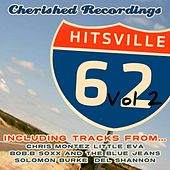 Play & Download Hitsville 62, Vol. 2 by Various Artists | Napster