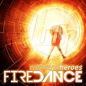 Play & Download Firedance by Various Artists | Napster