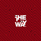 Play & Download The Way (Remixes) by MIXHELL | Napster