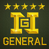 Play & Download 5 Star General by Various Artists | Napster