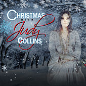 Play & Download Christmas with Judy Collins by Judy Collins | Napster