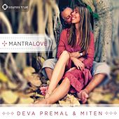 Play & Download MantraLove by Various Artists | Napster