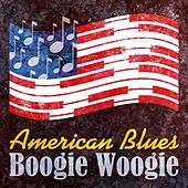 American Blues Boogie Bits von Various Artists