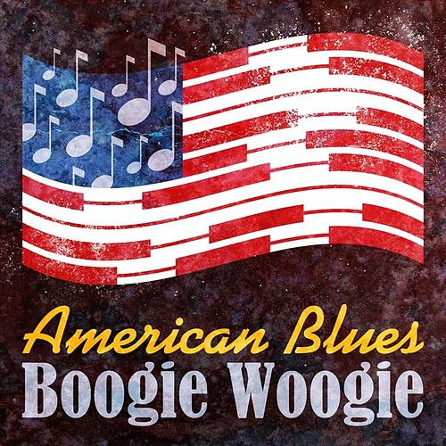 Play & Download American Blues Boogie Bits by Various Artists | Napster