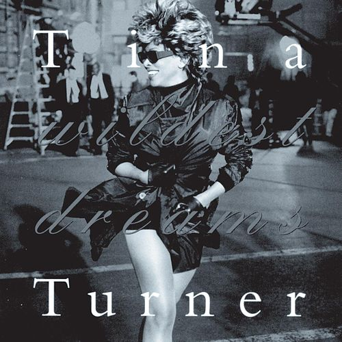Play & Download Wildest Dreams by Tina Turner | Napster