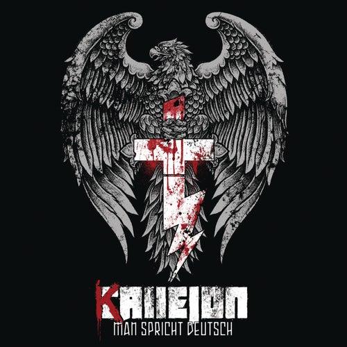 Play & Download Man spricht Deutsch (Tour Edition) by Callejon | Napster