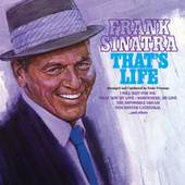 Play & Download That's Life by Frank Sinatra | Napster