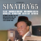 Play & Download Sinatra '65 by Frank Sinatra | Napster