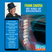 Play & Download My Kind Of Broadway by Frank Sinatra | Napster