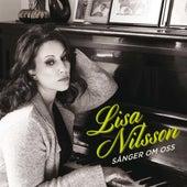 Sånger Om Oss by Lisa Nilsson