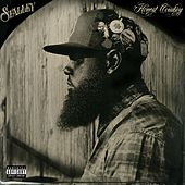 Play & Download Honest Cowboy by Stalley | Napster