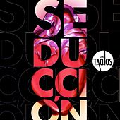 Play & Download Seducción by Los Tachos | Napster