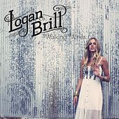 Play & Download Walking Wires by Logan Brill | Napster
