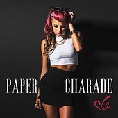 Play & Download Paper Charade by Vali | Napster