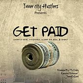 Play & Download Get Paid by Das Ich | Napster