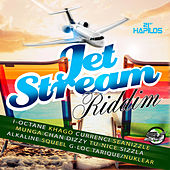 Play & Download Jet Stream Riddim by Various Artists | Napster