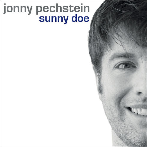 Play & Download Sunny Doe by Jonny Pechstein | Napster