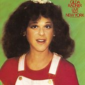 Play & Download Live From New York by Gilda Radner | Napster