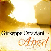 Play & Download Angel by Giuseppe Ottaviani | Napster