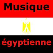 Play & Download Musique égyptienne (Differents genres) by Various Artists | Napster