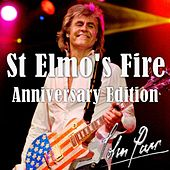 St Elmo's Fire (Anniversary Edition) by John Parr