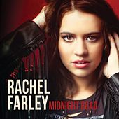 Play & Download Midnight Road by Rachel Farley | Napster