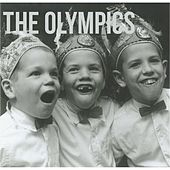 Play & Download Young Braves by The Olympics | Napster