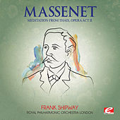 Play & Download Massenet: Thais - Act II: