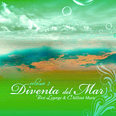 Diventa Del Mar II (Best Lounge & Chillout Music) by Various Artists