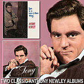 Play & Download Love Is a Now & Then Thing / Tony by Anthony Newley | Napster
