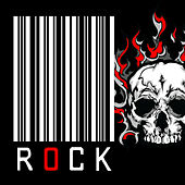 Play & Download Rock by Various Artists | Napster