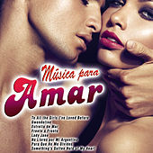 Play & Download Música para Amar by Various Artists | Napster