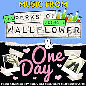 Music from the Perks of Being a Wallflower & One Day by Academy Allstars