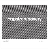 Capsize Recovery by Senking