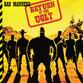 Play & Download Return of the Ugly by Bad Manners | Napster