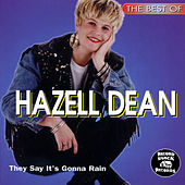 Play & Download The Best of Hazell Dean