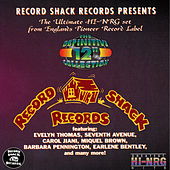 Play & Download The Definitive Record Shack Records 12