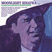 Play & Download Moonlight Sinatra by Frank Sinatra | Napster