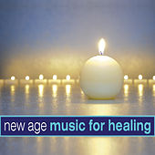 Play & Download Music for Healing by Various Artists | Napster