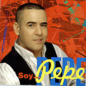 Play & Download Soy... Pepe by Pepe | Napster