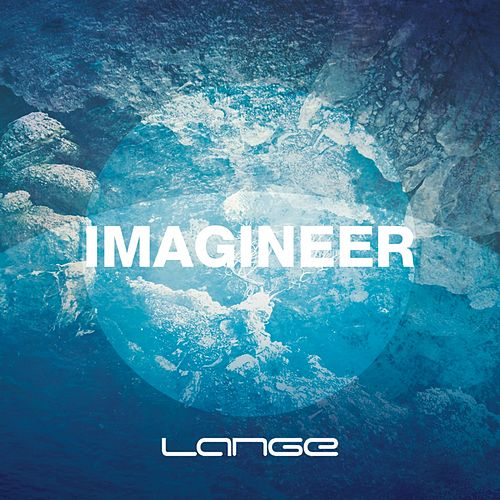 Play & Download Imagineer by Lange | Napster