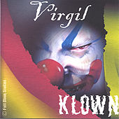 Play & Download Klown by Virgil | Napster