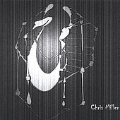 Play & Download Chris Miller by Chris Miller | Napster