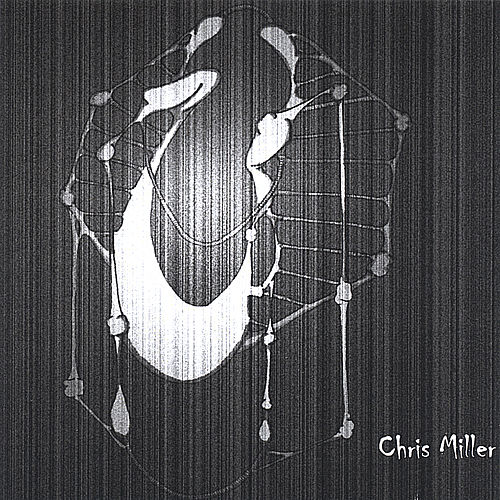 Chris Miller by Chris Miller