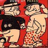 Play & Download Speak by Dogs Of Peace | Napster