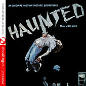 Play & Download Haunted (Original Motion Picture Soundtrack) [Digitally Remastered] by Various Artists | Napster