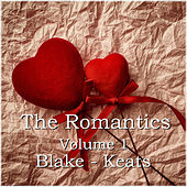 The Romantics - Volume 1 by Various Artists