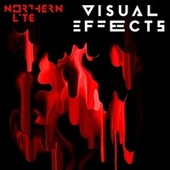 Play & Download Visual Effects by Northern Lite | Napster