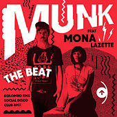 Play & Download The Beat by Munk | Napster