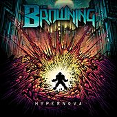 Hypernova by The Browning